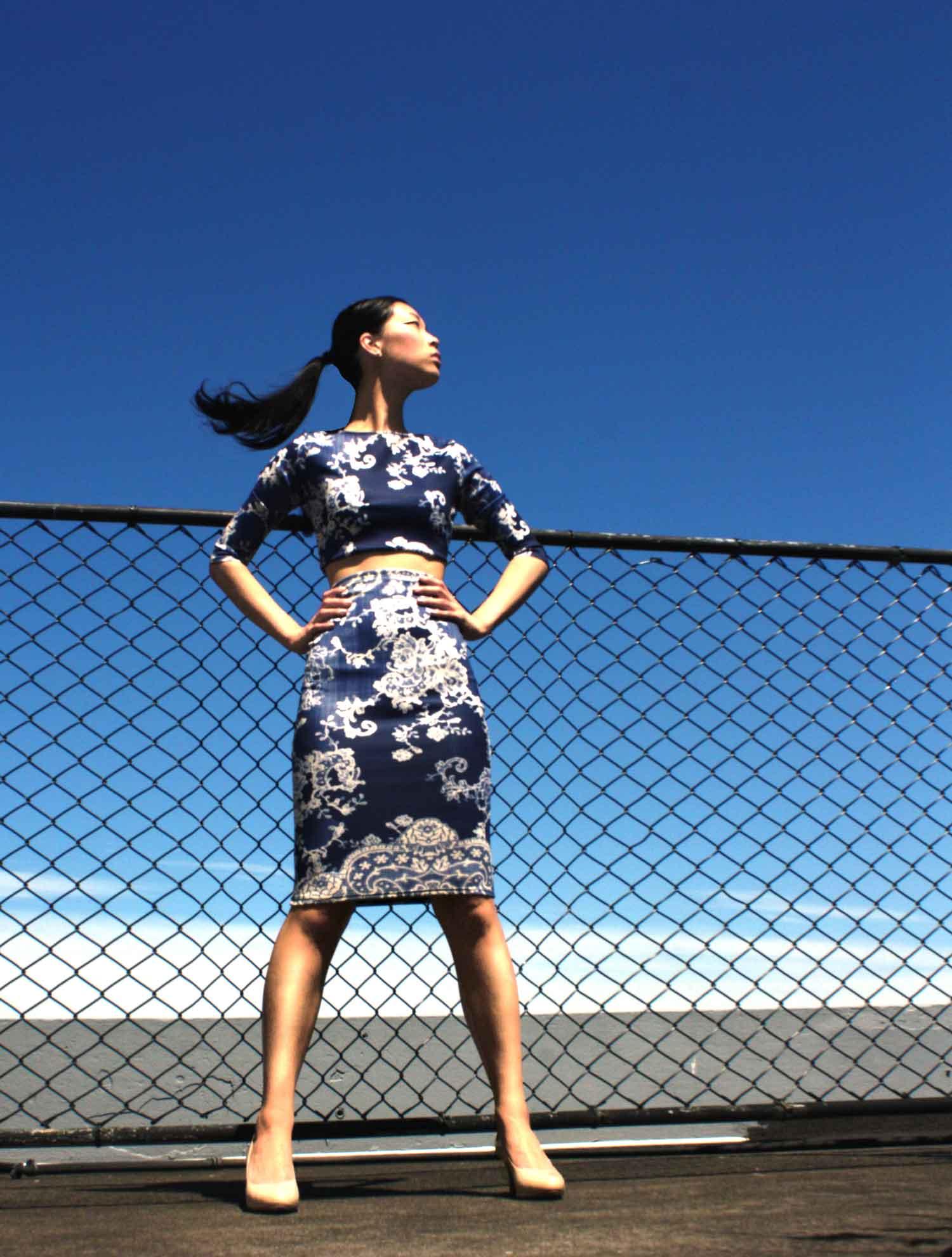 high-fashion-blogger-1jpg