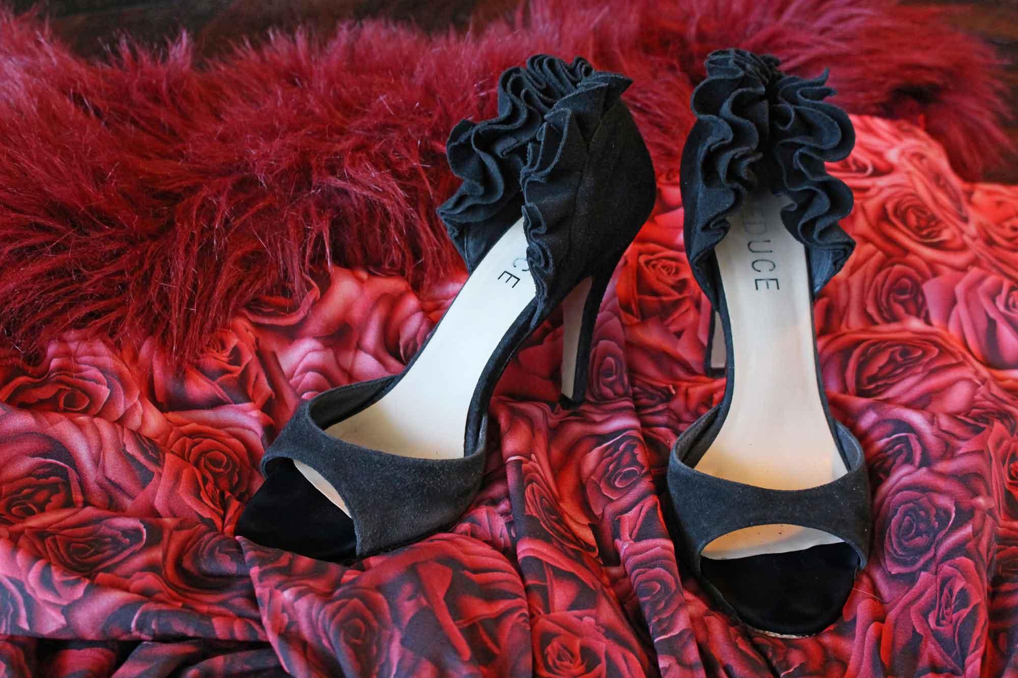 high-fashion-blogger-2