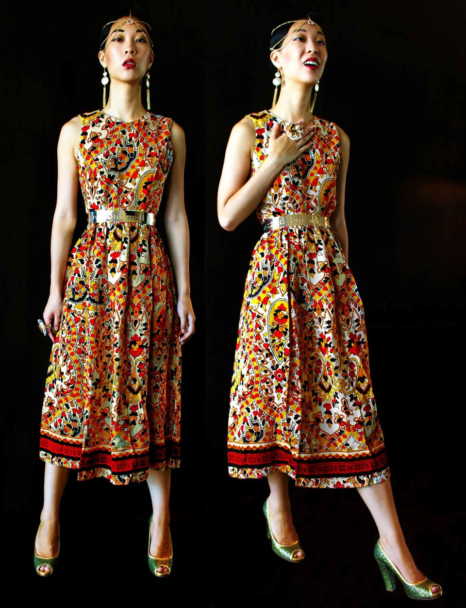 high-fashion-blogger-3