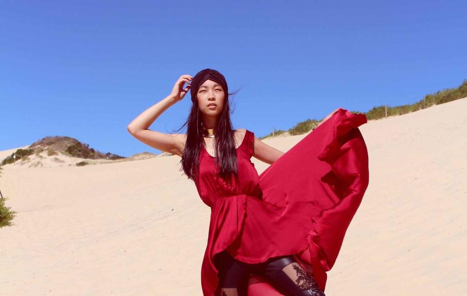 high-fashion-blogger-1
