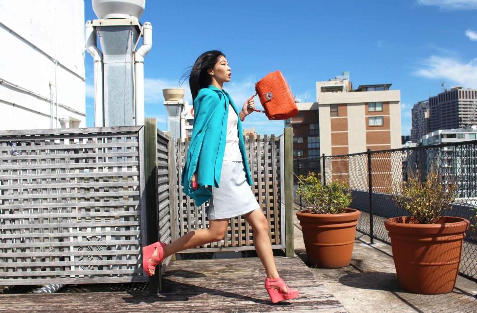 high-fashion-blogger-4