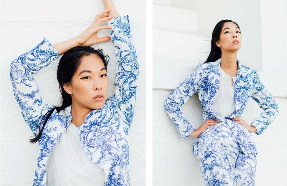 high-fashion-blogger-5