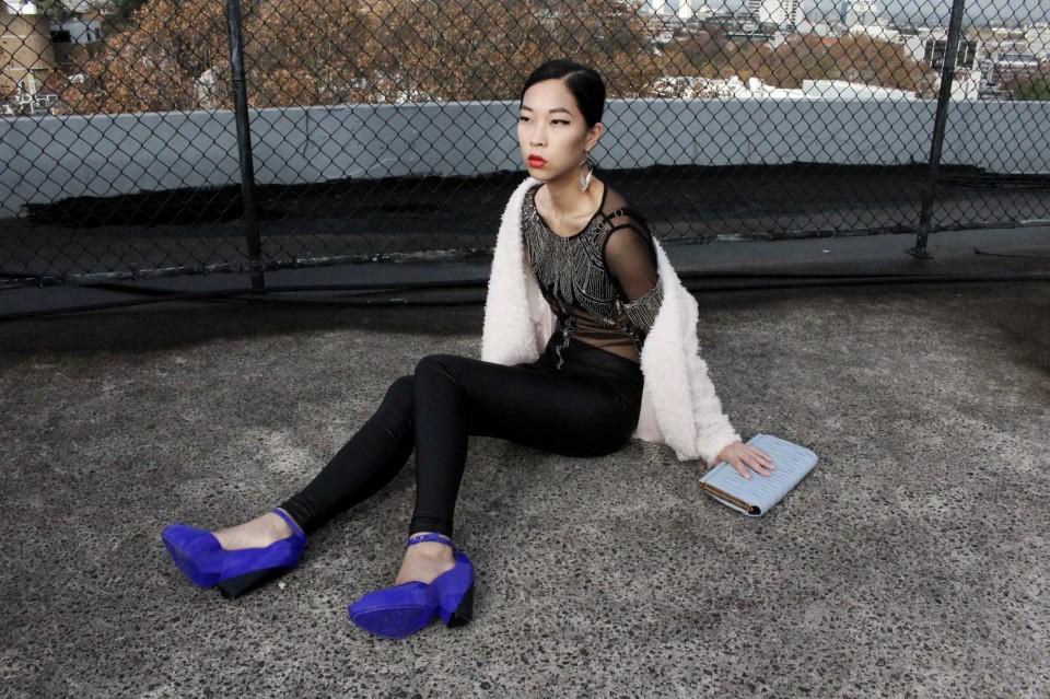 high-fashion-blogger-6