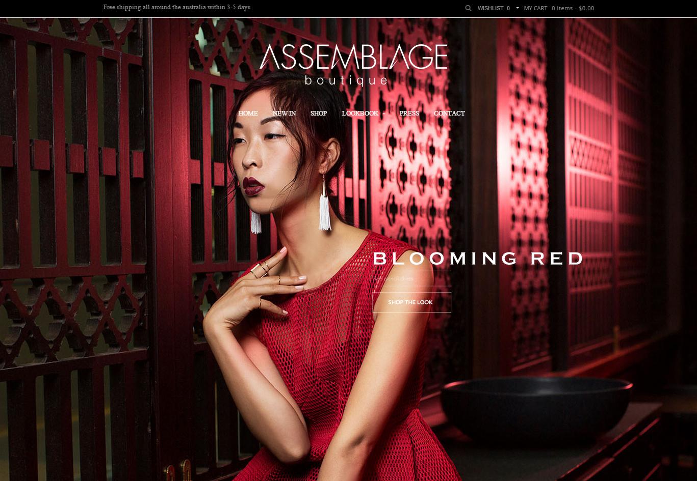 cissy zhang, model, modelling