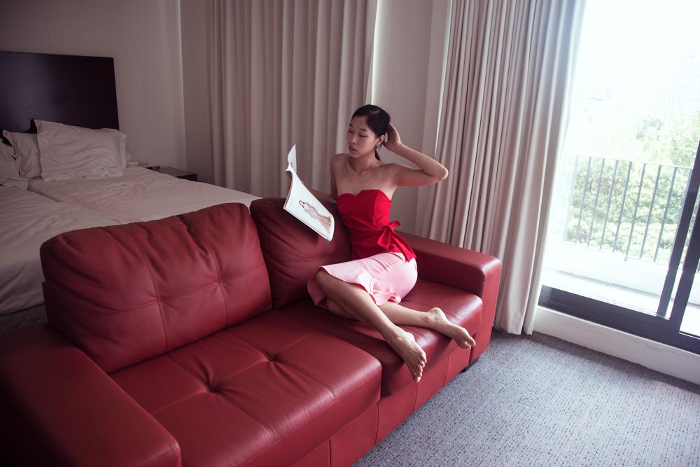 cambridge hotel, surry hills, sydney
